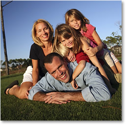 no scalpel vasectomy - Dr. Ring, Family Practice Group